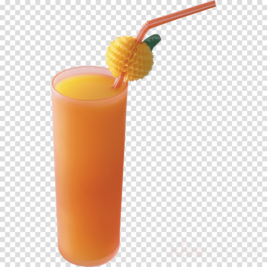 medium resolution of png images of juice clipart orange juice