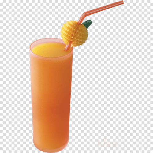 small resolution of png images of juice clipart orange juice