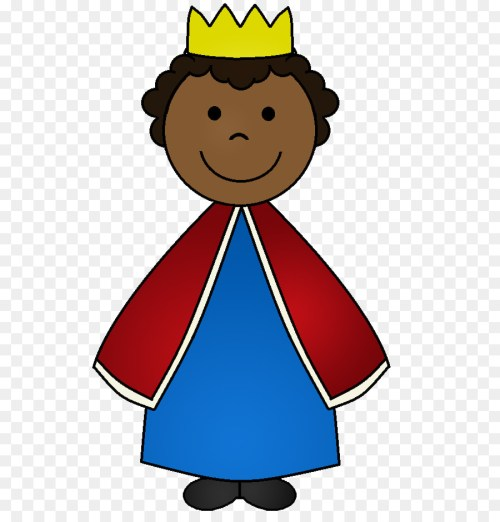 small resolution of fairy tale clipart grimms fairy tales cinderella clip art