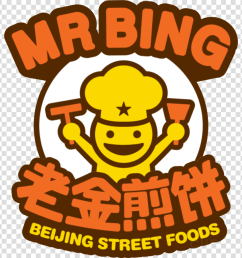 mr bing clipart mr bing cr pe clip art [ 900 x 900 Pixel ]