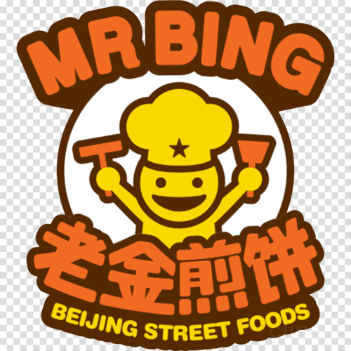 small resolution of mr bing clipart mr bing cr pe clip art