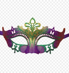 mask clipart mask masquerade ball [ 900 x 900 Pixel ]
