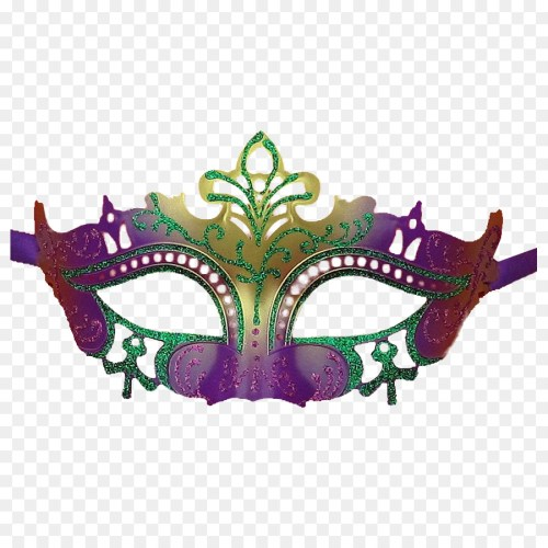 small resolution of mask clipart mask masquerade ball