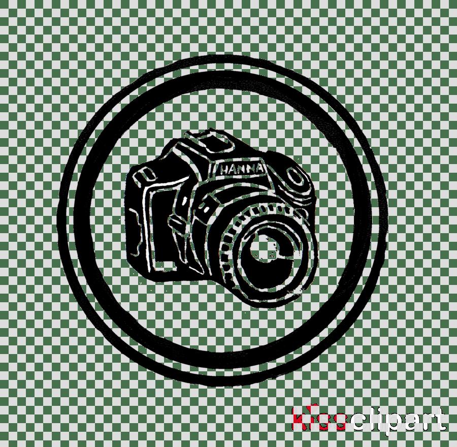 hight resolution of lambang kamera canon clipart camera clip art