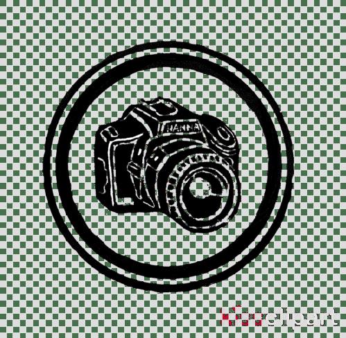 small resolution of lambang kamera canon clipart camera clip art