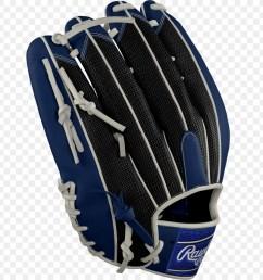 baseball glove clipart baseball glove lacrosse helmet bicycle helmets [ 900 x 900 Pixel ]