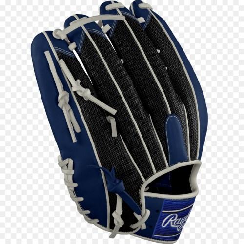 small resolution of baseball glove clipart baseball glove lacrosse helmet bicycle helmets