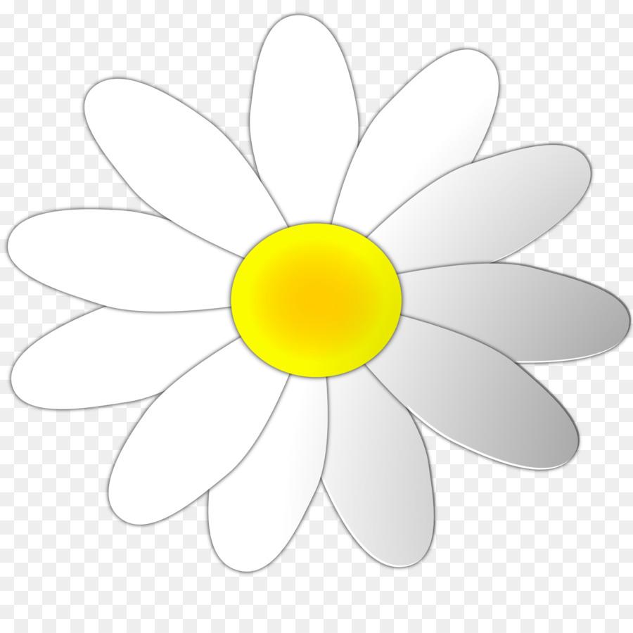medium resolution of download oxford high school oxford clipart sunflower m oxford high school clip art flower white yellow
