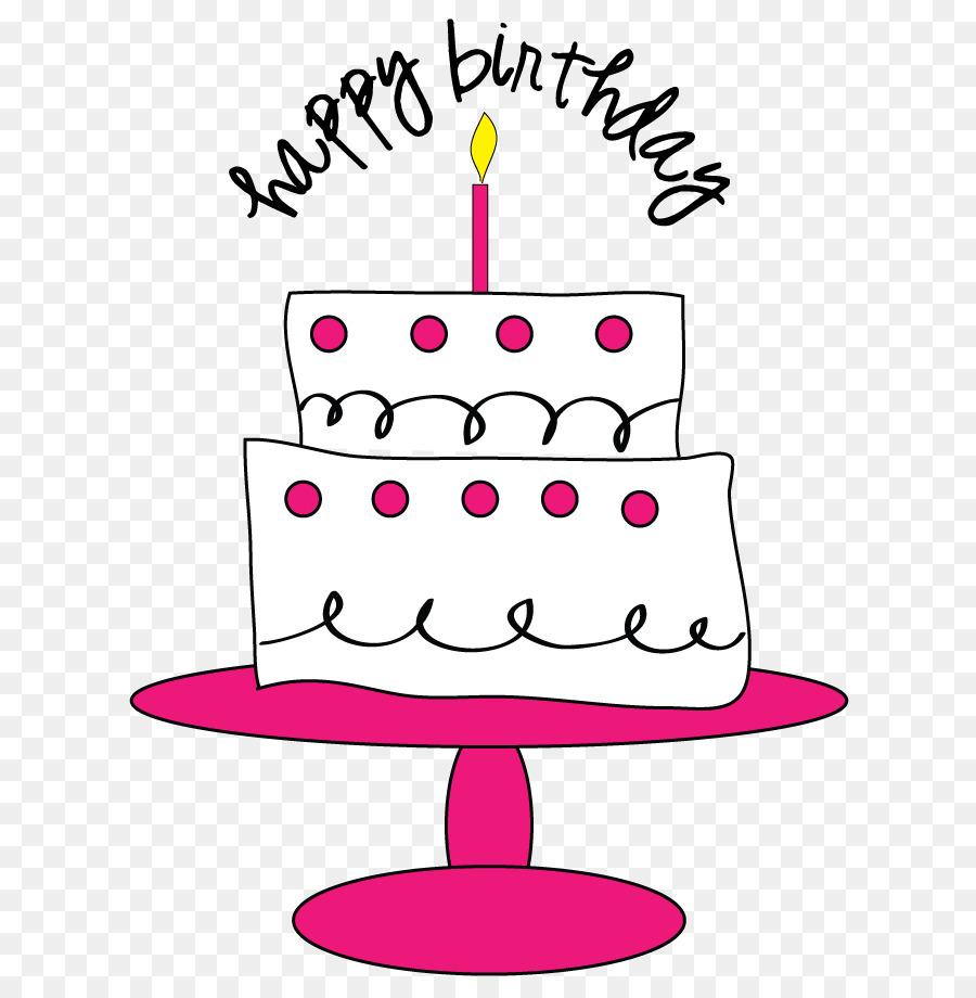 hight resolution of clipart pickleball birthday greetings 900 920