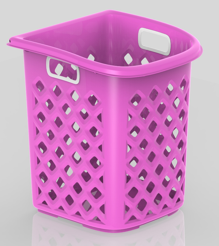 medium resolution of laundry basket clipart
