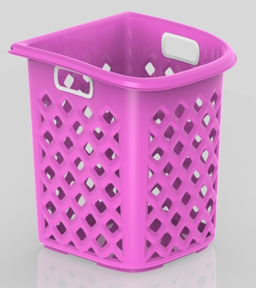 small resolution of laundry basket clipart