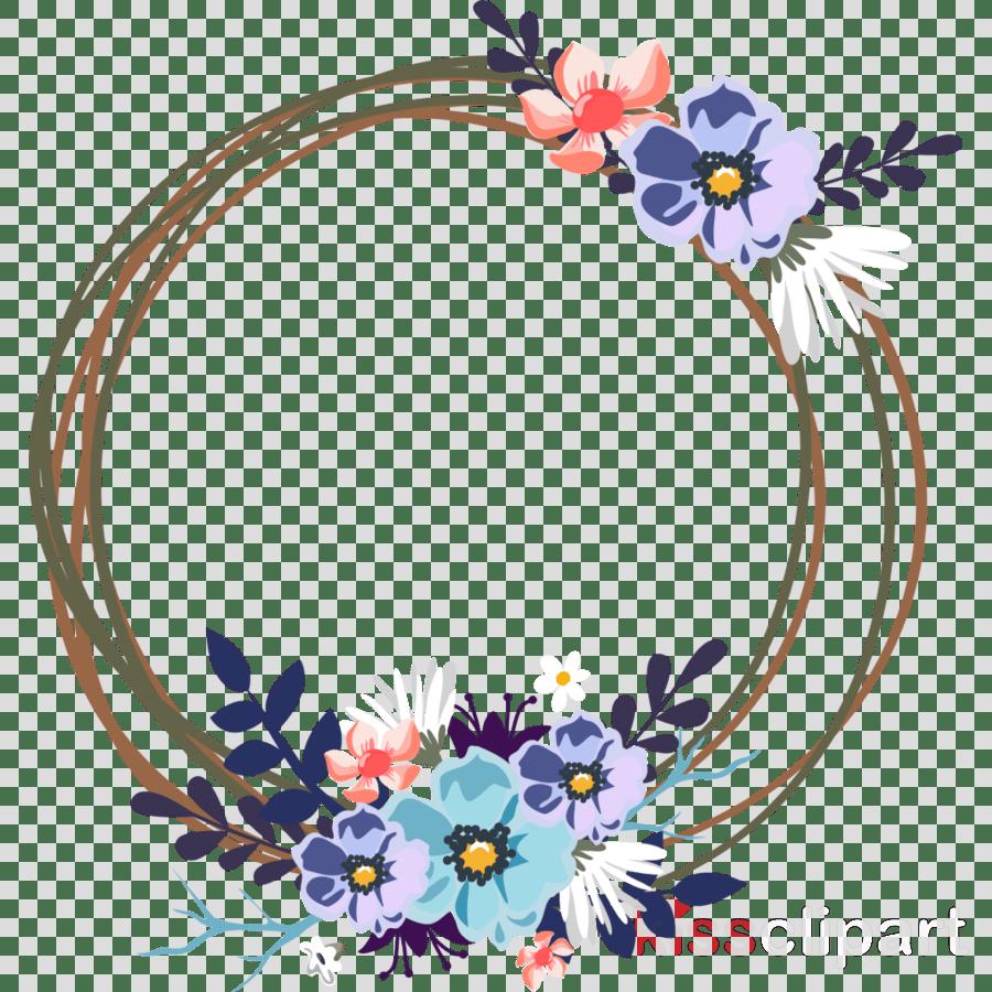 hight resolution of wedding invitation clip art clipart wedding invitation clip art