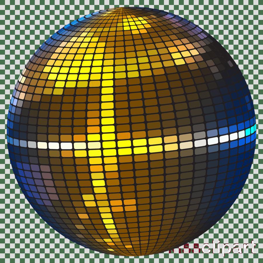 medium resolution of disco ball clipart disco balls clip art