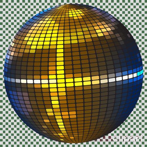 small resolution of disco ball clipart disco balls clip art