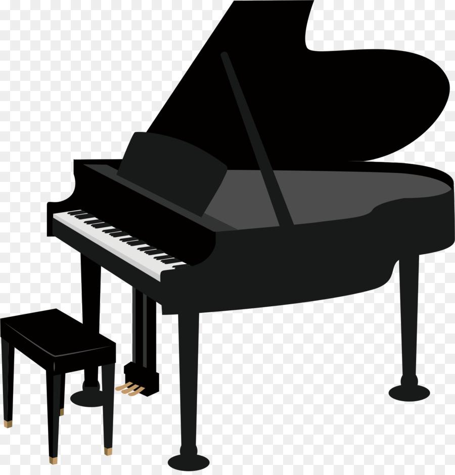 medium resolution of piano png clipart piano clip art
