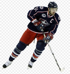 ice hockey clipart national hockey league college ice hockey [ 900 x 1100 Pixel ]