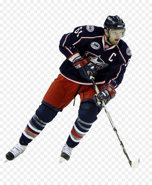 small resolution of ice hockey clipart national hockey league college ice hockey