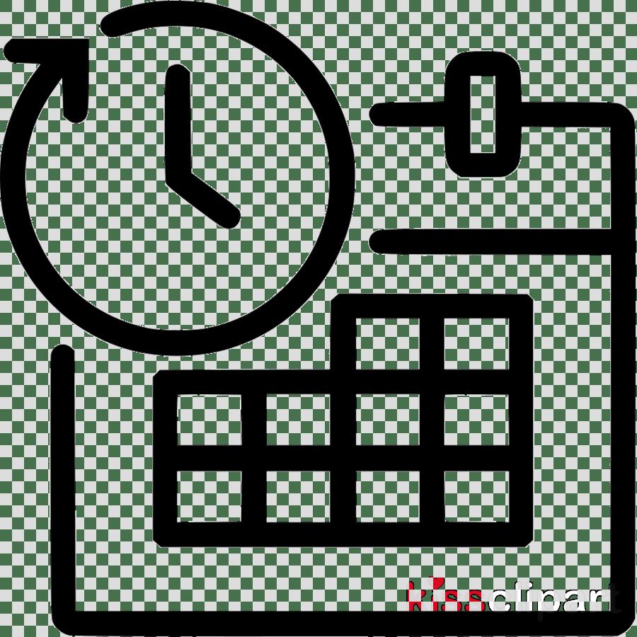 medium resolution of clip calendar clipart calendar date clip art