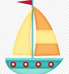 boat clip art clipart sailboat clip art [ 900 x 1040 Pixel ]