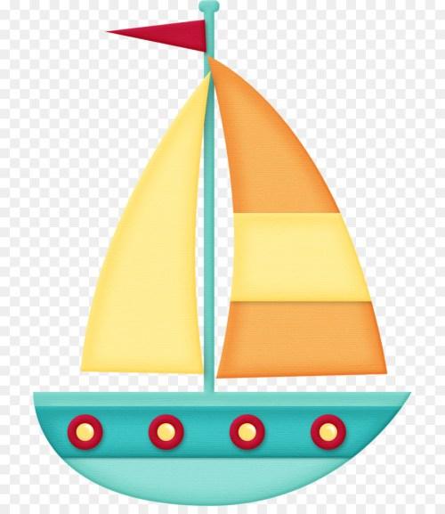 small resolution of boat clip art clipart sailboat clip art