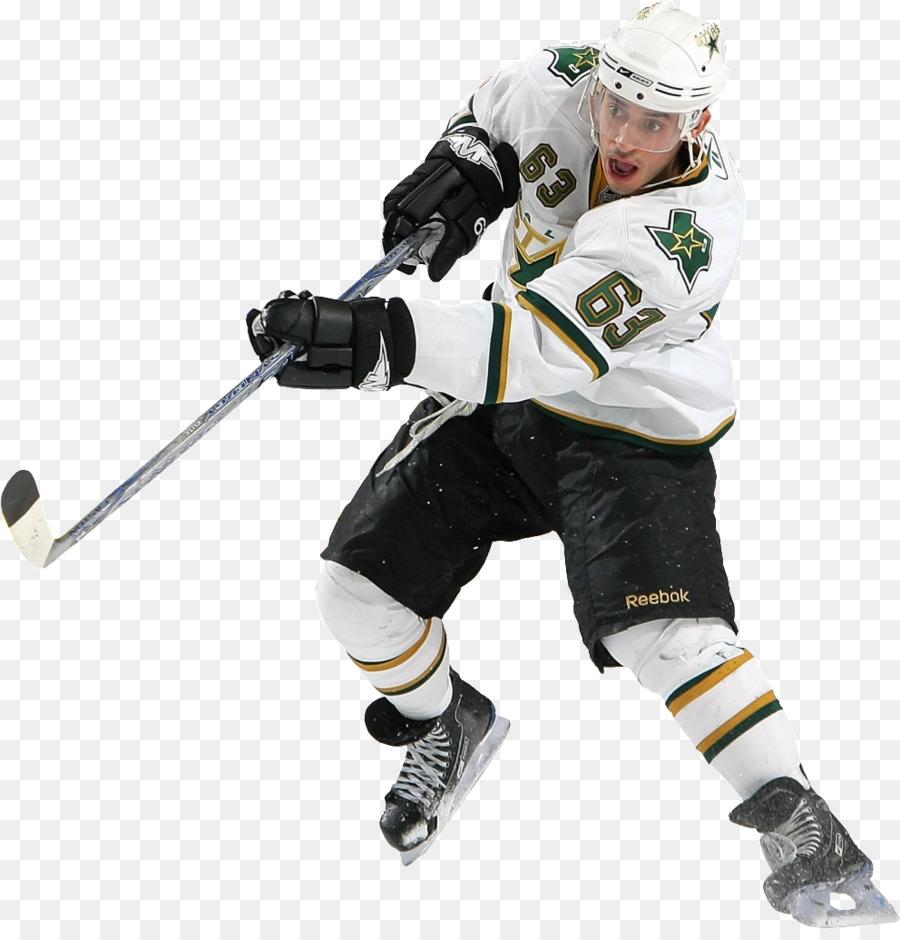 medium resolution of hockey players png clipart college ice hockey hockey protective pants ski shorts national hockey league