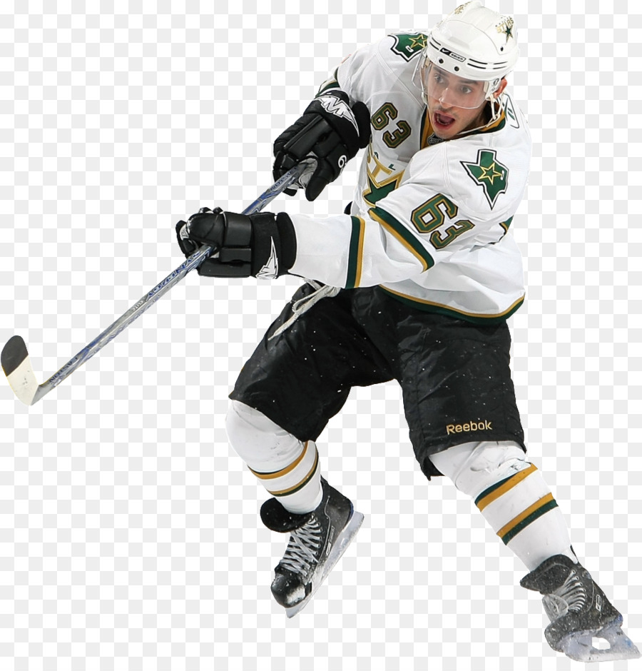 hight resolution of hockey players png clipart college ice hockey hockey protective pants ski shorts national hockey league