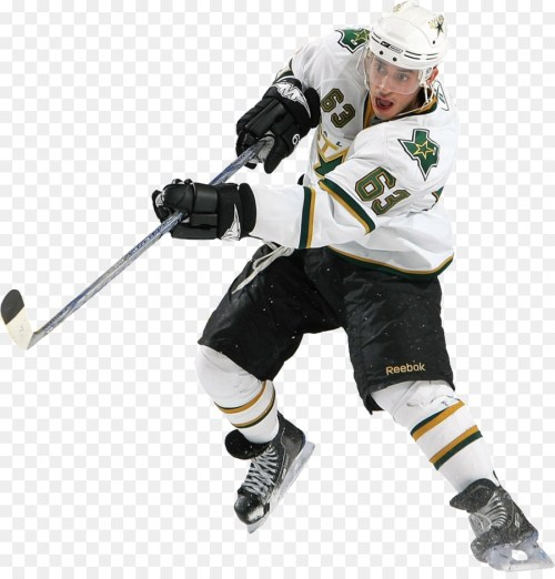 small resolution of hockey players png clipart college ice hockey hockey protective pants ski shorts national hockey league