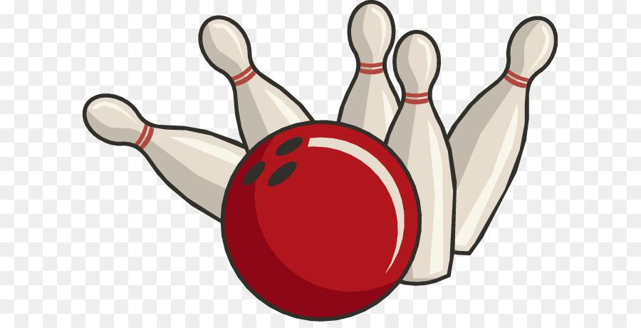 Free Clip Art Bowling Clipart Bowling Pin Clip Art Clipart Bowling Line Ball Transparent Clip Art
