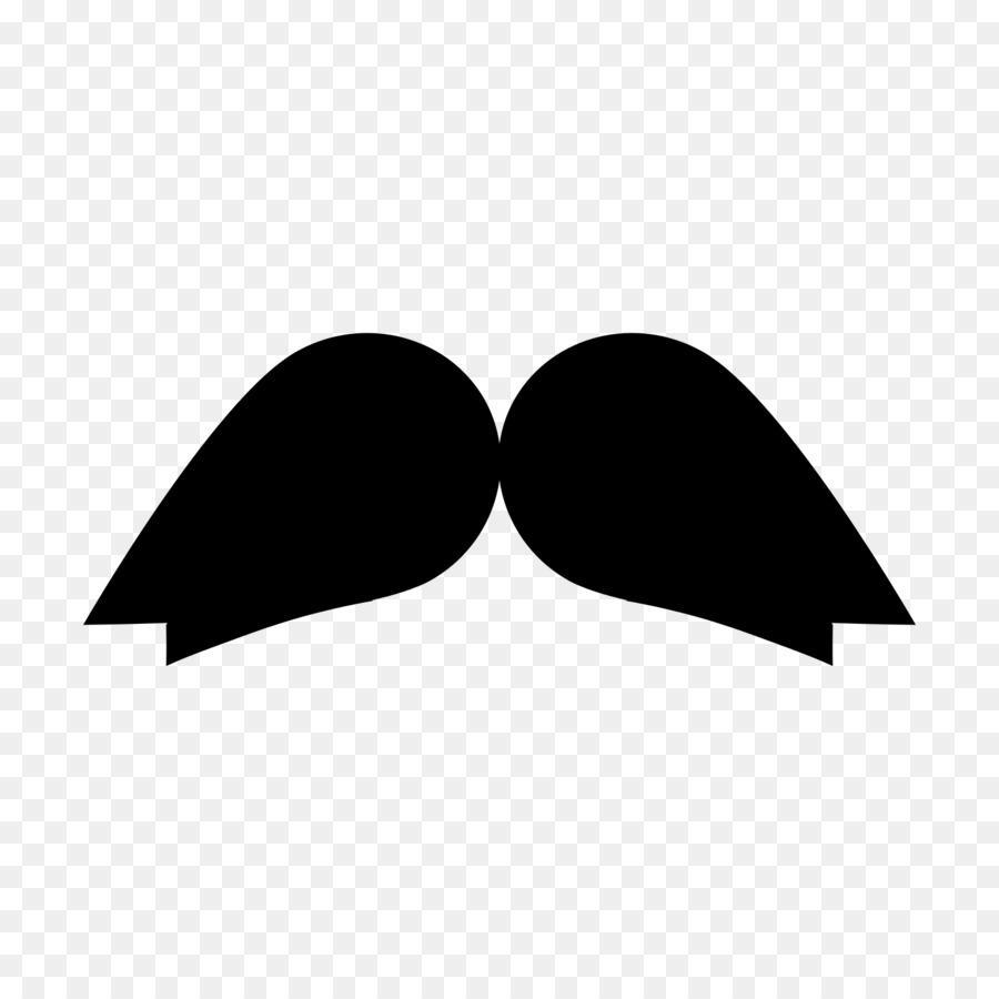medium resolution of charlie chaplin mustache in png clipart walrus moustache clip art