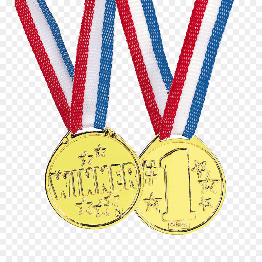 medium resolution of olympic gold medal images png clipart olympic games gold medal