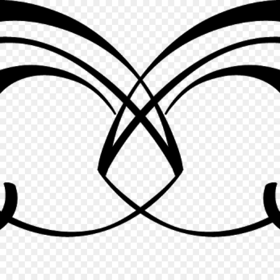medium resolution of scroll work clipart scroll clip art