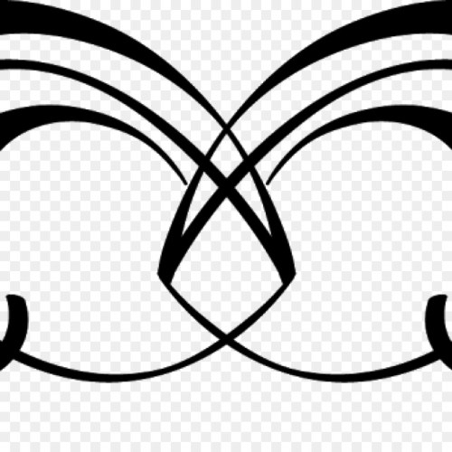 small resolution of scroll work clipart scroll clip art