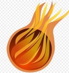fire ball clipart fireball cinnamon whisky clip art [ 900 x 900 Pixel ]