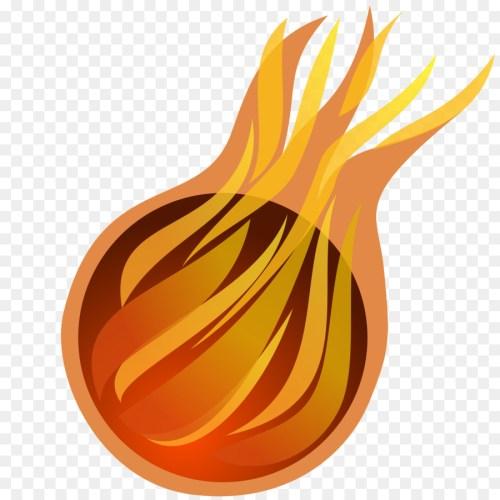 small resolution of fire ball clipart fireball cinnamon whisky clip art