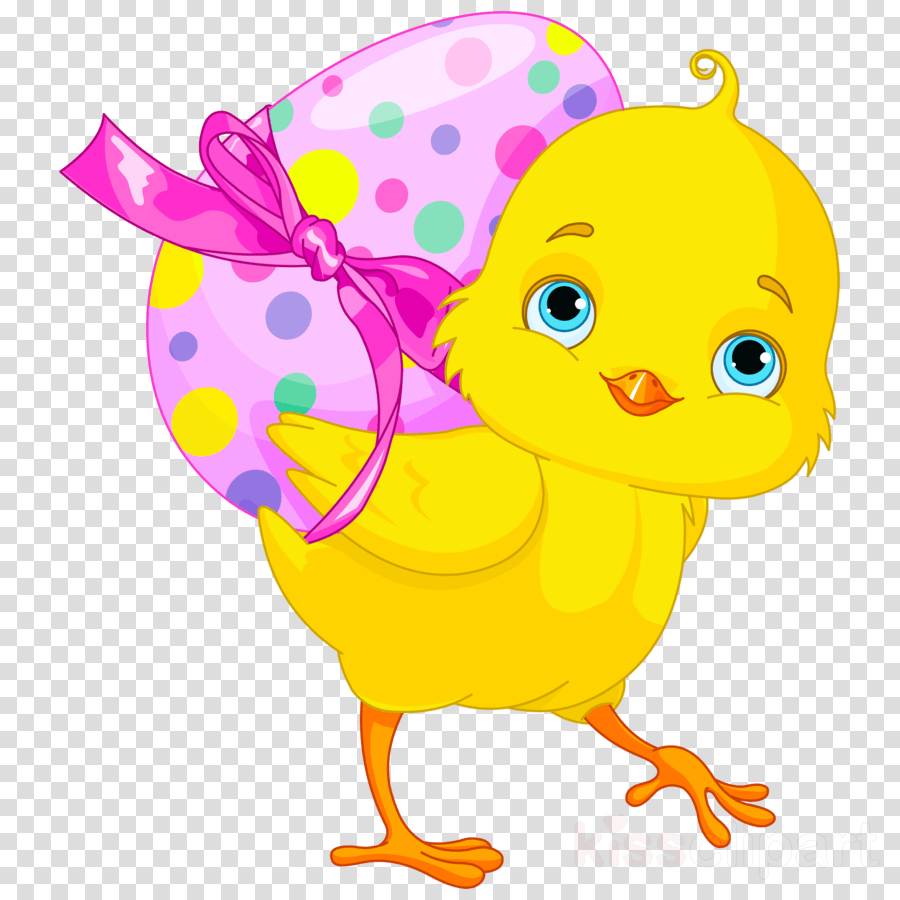 medium resolution of easter chick png clipart easter bunny chicken clip art