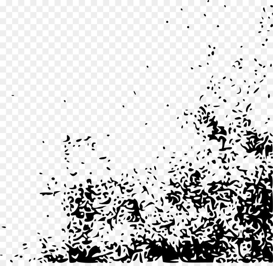 medium resolution of grunge clipart grunge clip art