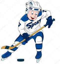 download ice hockey cartoon clipart ice hockey royalty free hockey drawing cartoon [ 900 x 900 Pixel ]