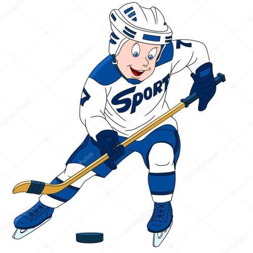 small resolution of download ice hockey cartoon clipart ice hockey royalty free hockey drawing cartoon