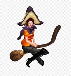 witch clipart the sims 4 witchcraft clip art [ 900 x 880 Pixel ]