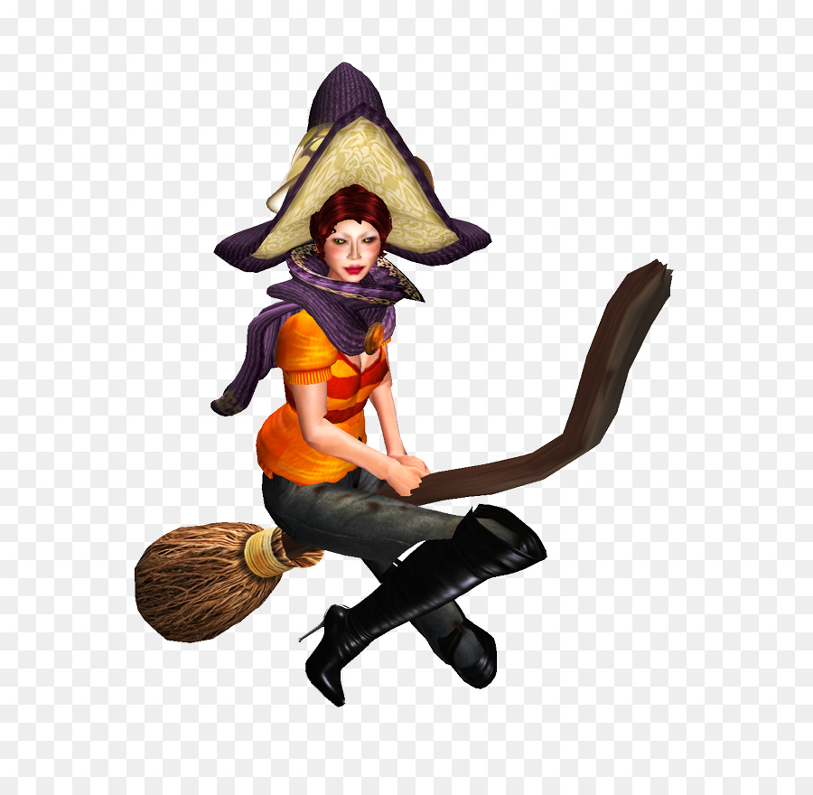 hight resolution of witch clipart the sims 4 witchcraft clip art