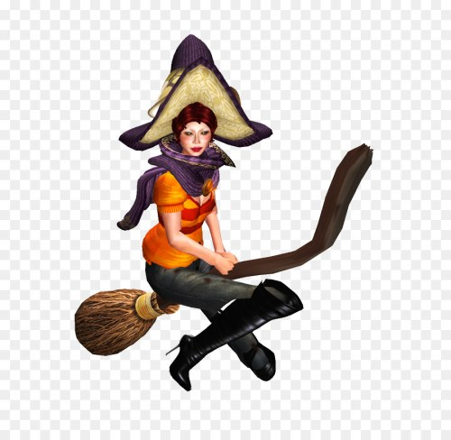 small resolution of witch clipart the sims 4 witchcraft clip art