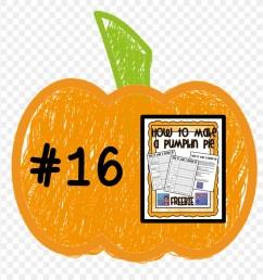 clip art clipart pumpkin pie clip art [ 900 x 920 Pixel ]