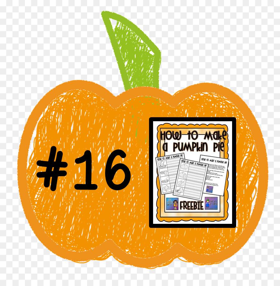 hight resolution of clip art clipart pumpkin pie clip art
