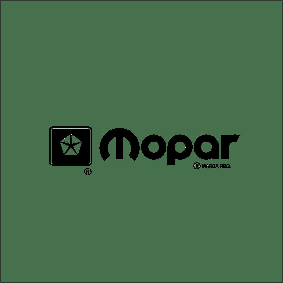 medium resolution of download mopar hot rod rat nostalgia drag race racing nhra white short sleeve shirt clipart auto racing brand drag racing text font product