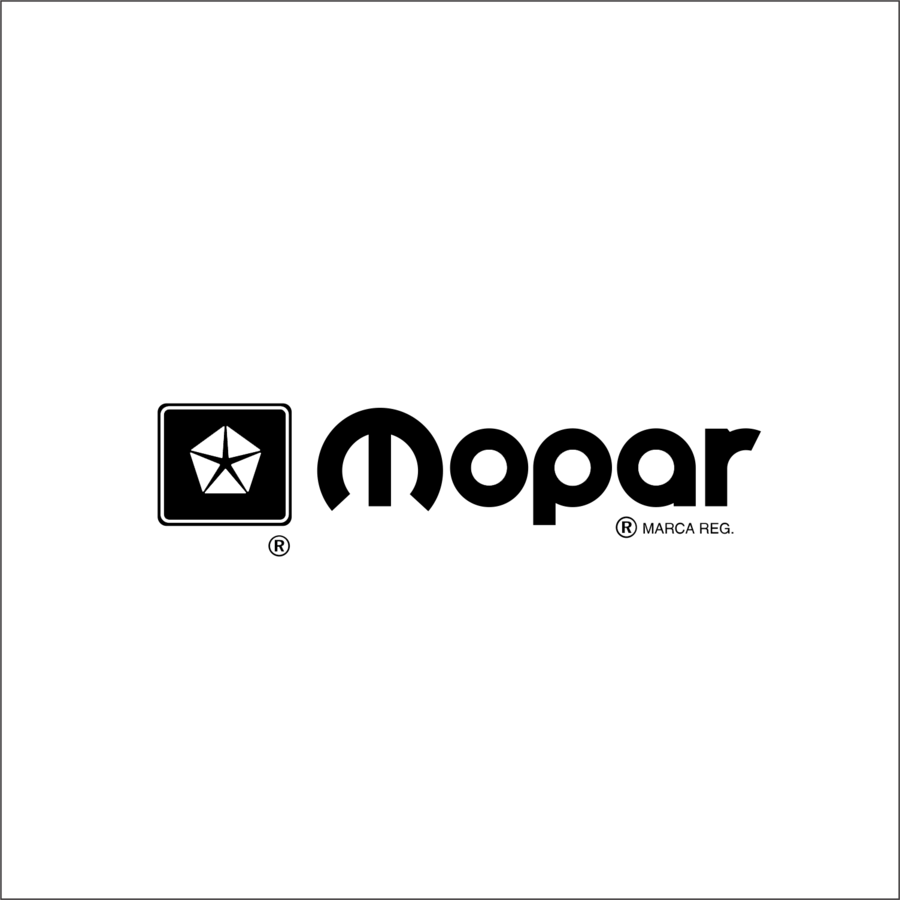 hight resolution of download mopar hot rod rat nostalgia drag race racing nhra white short sleeve shirt clipart auto racing brand drag racing text font product