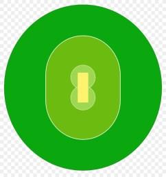 cricket pitch diagram blank clipart cricket field cricket pitch [ 900 x 1000 Pixel ]