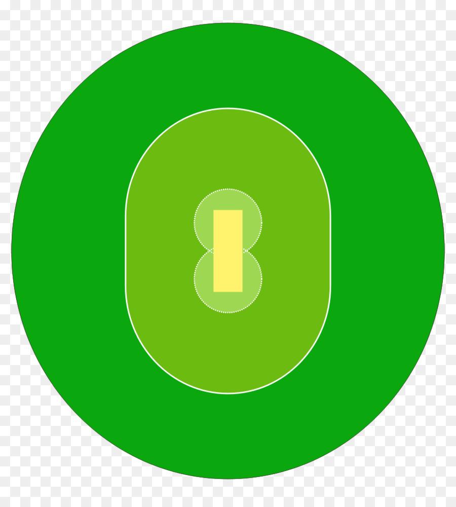 medium resolution of cricket pitch diagram blank clipart cricket field cricket pitch