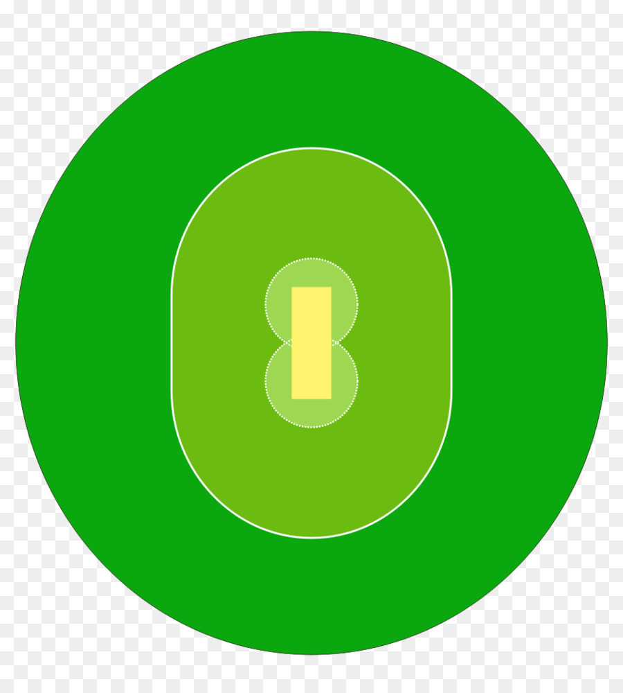 hight resolution of cricket pitch diagram blank clipart cricket field cricket pitch