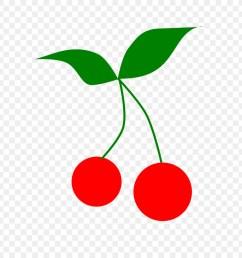 free clip art cherry clipart cherries clip art [ 900 x 900 Pixel ]