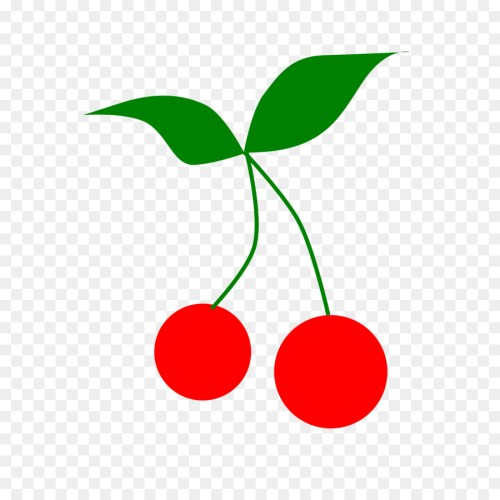 small resolution of free clip art cherry clipart cherries clip art